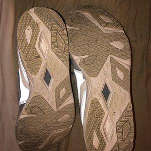 New Balance Shoes - New Balance WRT96 classic sneaker